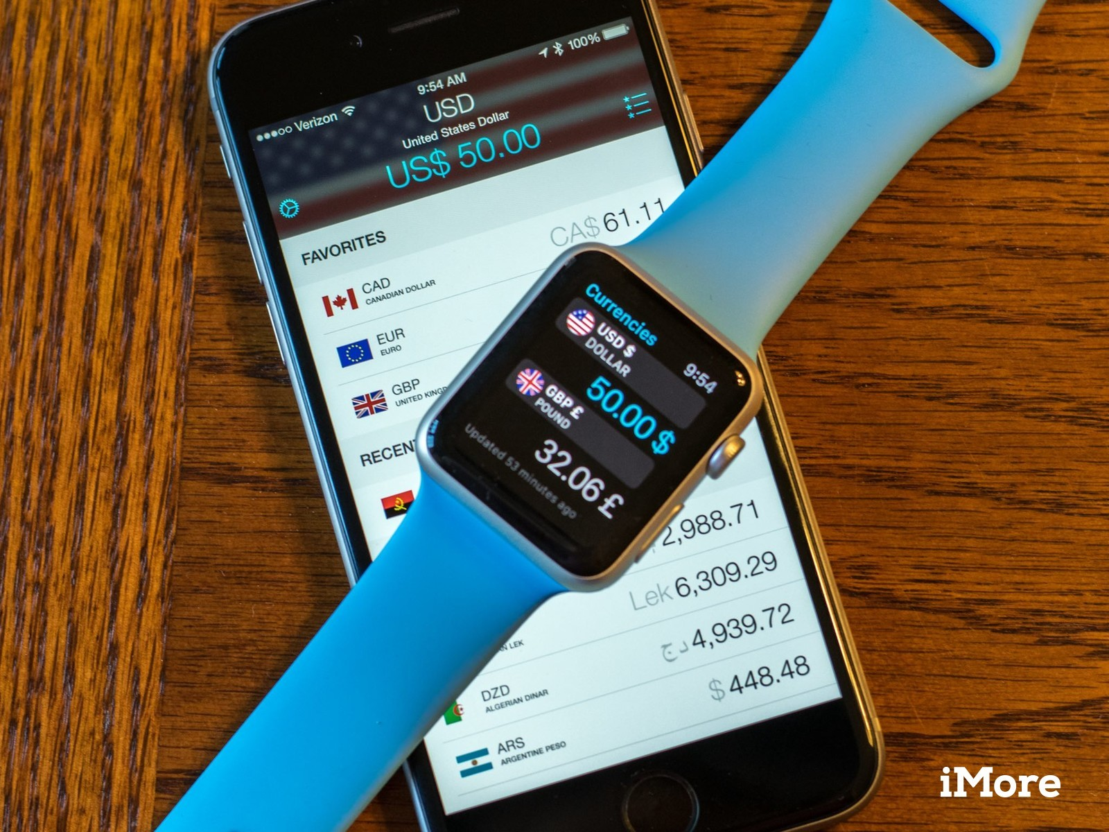http://www.imore.com/currencies-20-arrives-new-look-more-speed-and-apple-watch-support