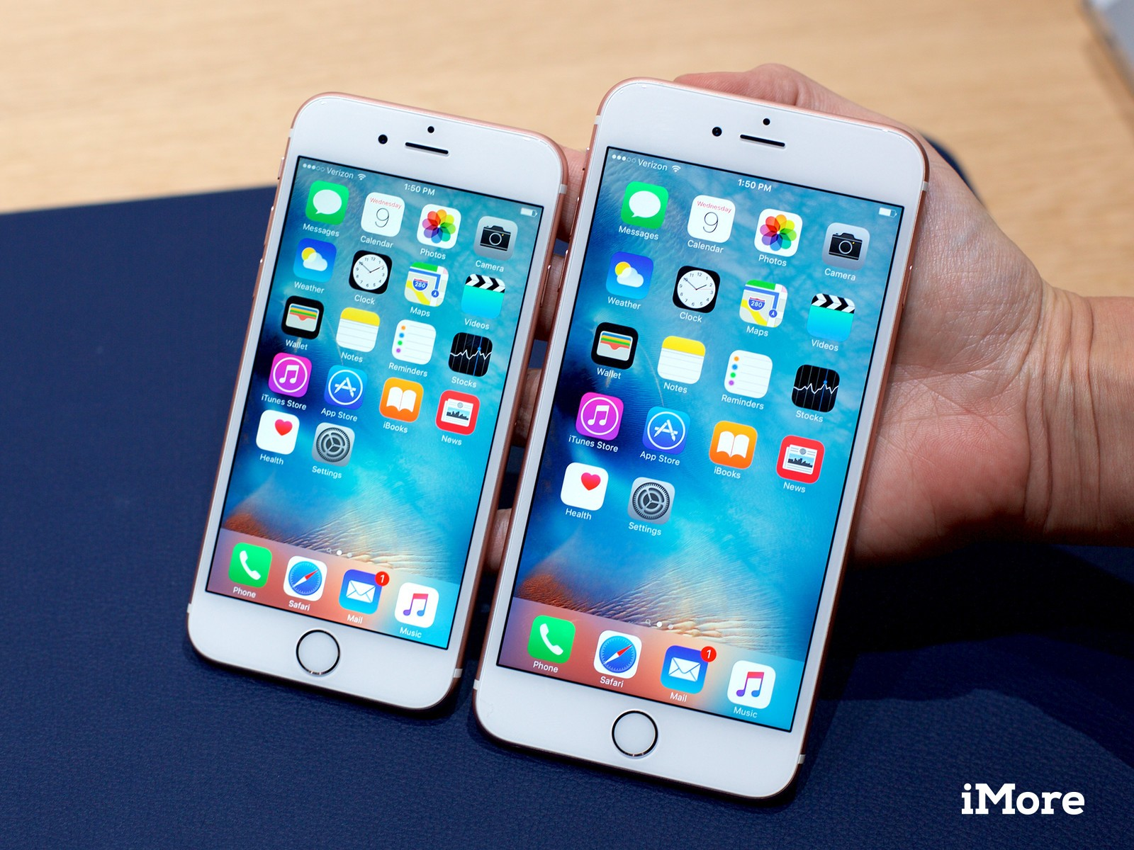 How To The Iphone 6s And Plus In Canada