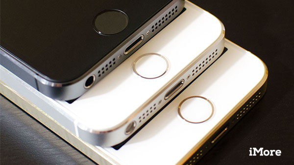 Apple may call rumored 4-inch phone the iPhone SE