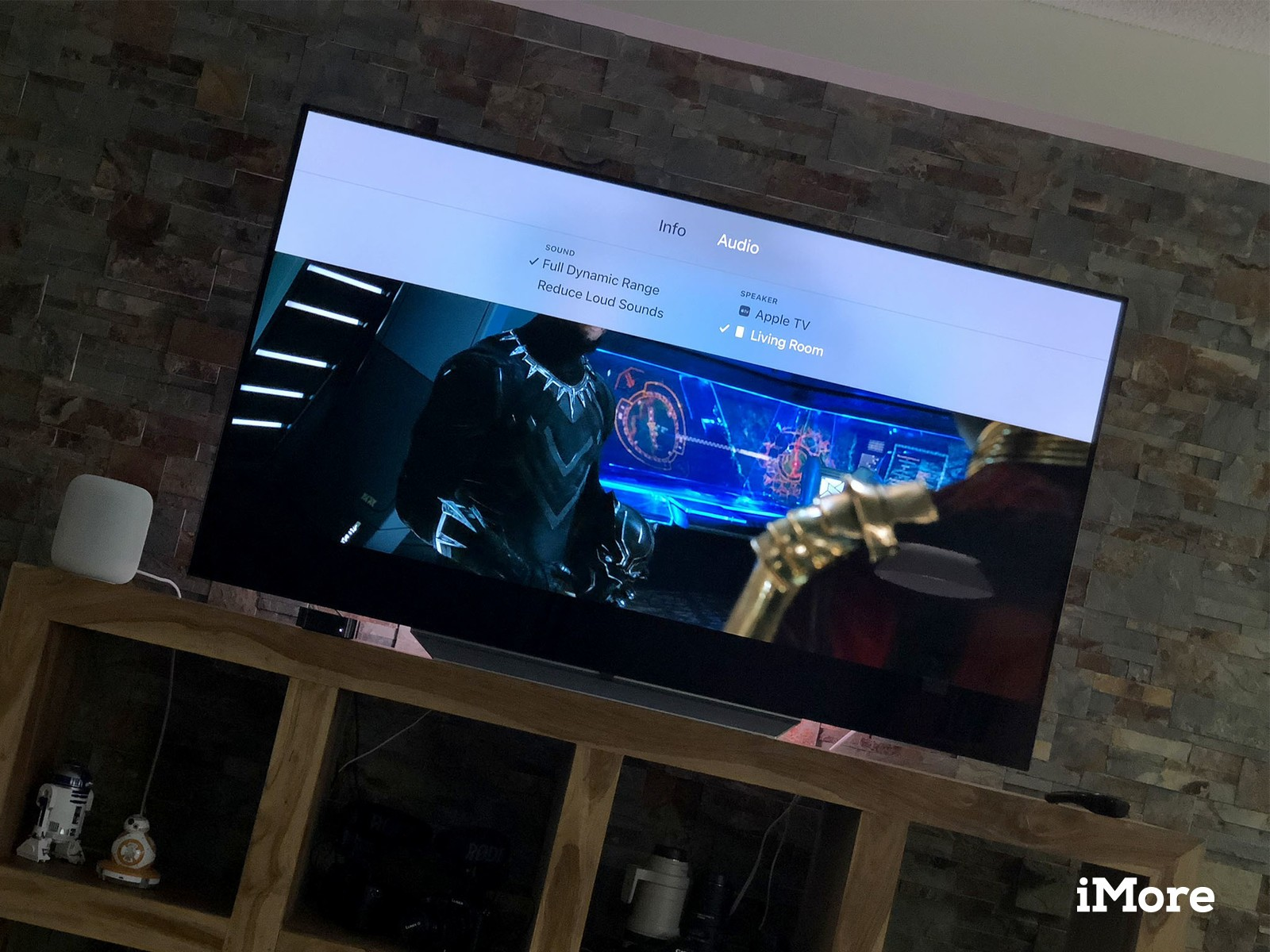 AirPlay: The ultimate guide | iMore