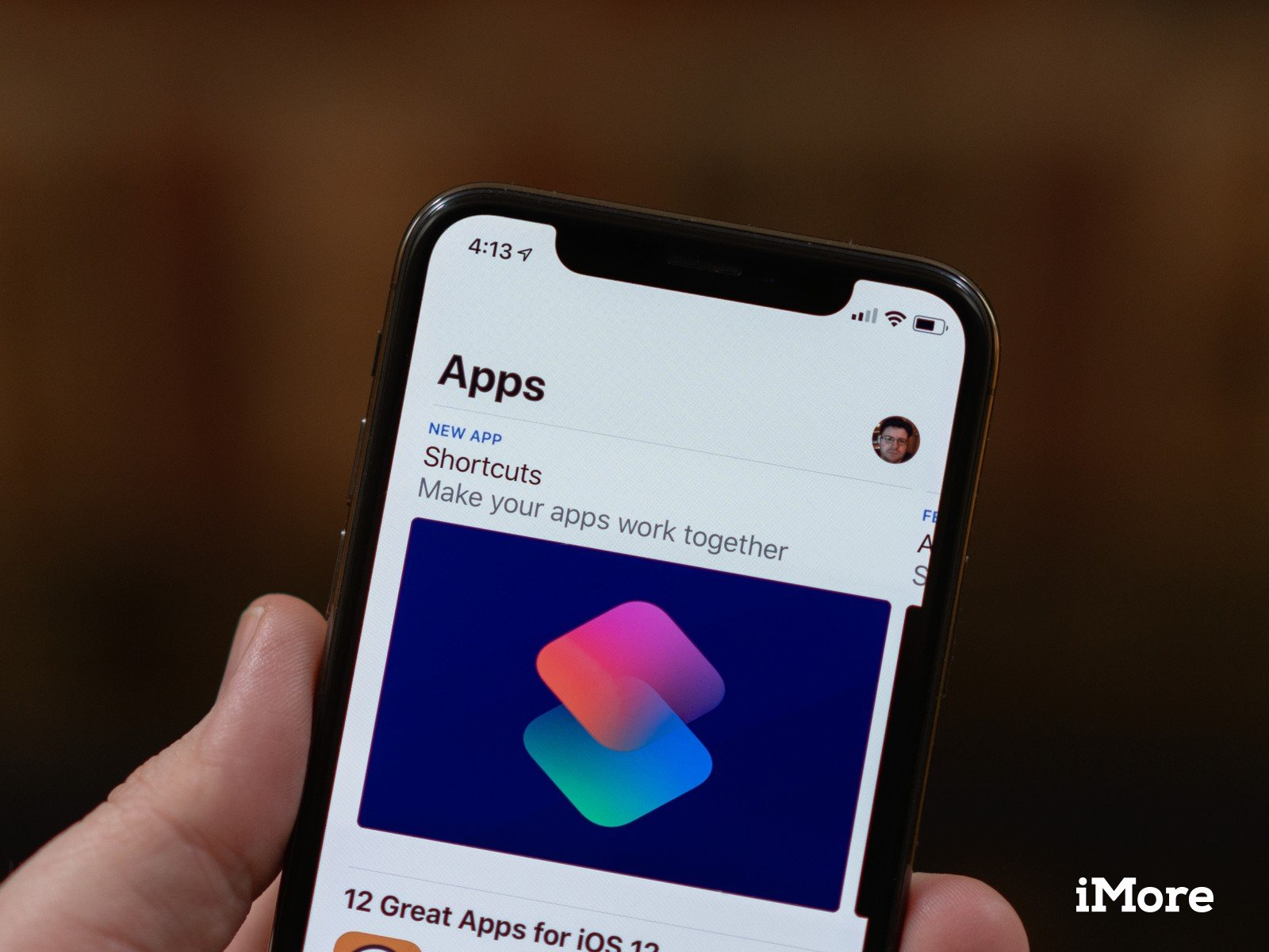 Best new apps for iPhone and iPad in September 2018